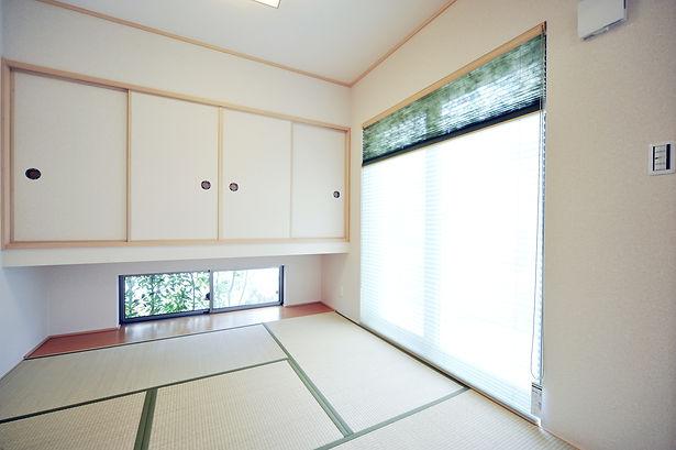 広島の心が織りなすびんご畳表