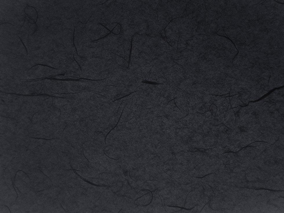 和風背景(黒).jpg