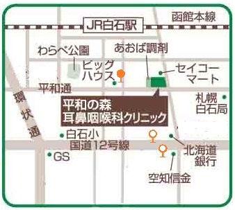 map_edited_2.jpg