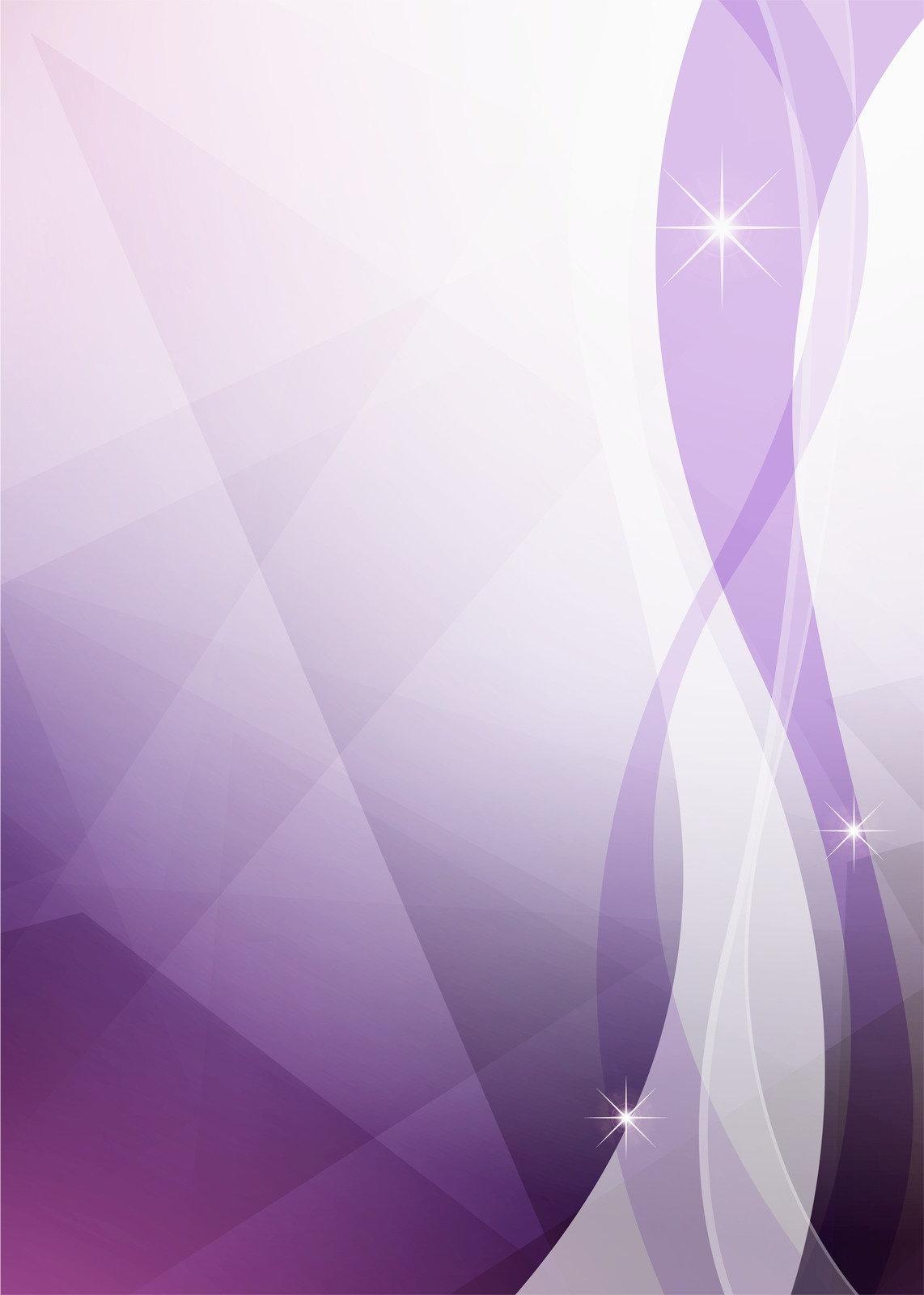 紫のイメージと広島市民葬儀