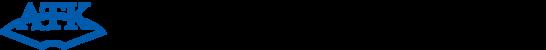 アサノロゴ