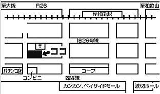 下出質舗タウンページ地図.jpg