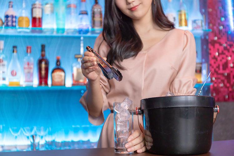 Lounge Sakura 求人情報