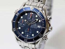 2.高級腕時計.jpg