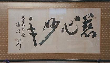 蓬莱整形外科信条「慈心妙手」蓬莱家第5代医渡邊新 書