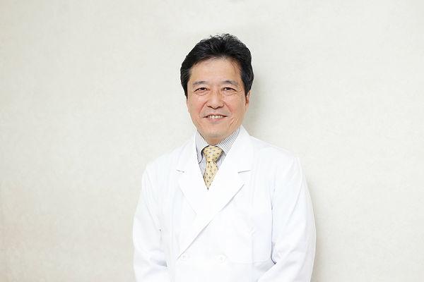 さかむら歯科医院院長坂村昭彦