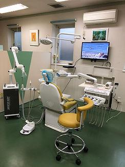 ②診療室.jpeg