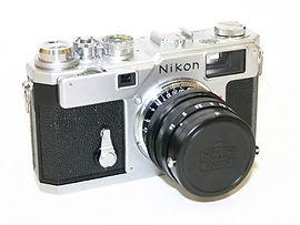 4.ニコンS3.jpg