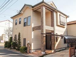 51eb07af9b60537a221599db965f2882_m住宅S.jp