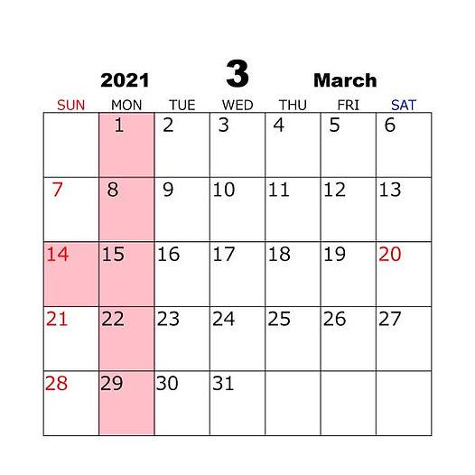 202103.jpg