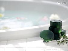 グリーングリーン 1.jpg