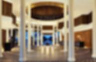WixMediafile_1562065169778_edited.jpg