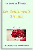 sentiments divins.png