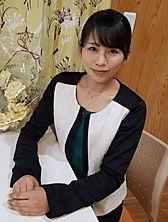 hitotoki_daihyou_R2_10_edited_edited.jpg