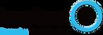 Logo_Web_big.png