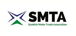SMTA-logo.png