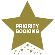 Priority-Booking.png