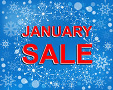 big-winter-sale-poster-january-sale-text