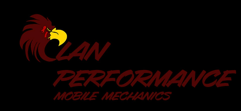 clan performance 3[1457].jpg