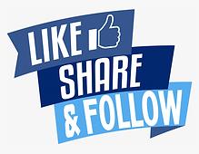 108-1082447_like-share-follow-facebook-l