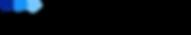 Alliance AG Logo_2020_Larger Words.png
