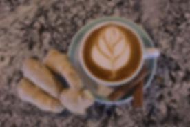 ginger honey latte for web.jpg