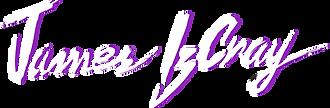 logo blanc et violet.png