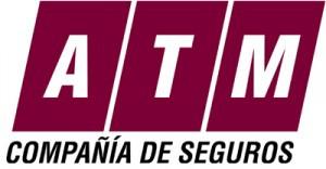 logo_ATM-300x156.jpg