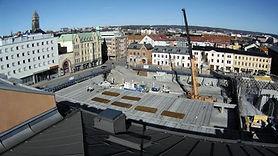 Parkeringshus_i_Norrköping.jpg