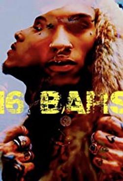 16 Bars