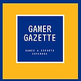 Gamer Gazette Logo.webp