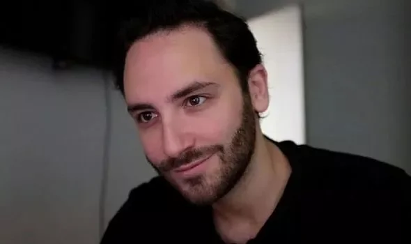 "Twitch Streamer Byron ""Reckful"" Bernstein Has Reportedly Passed Away"