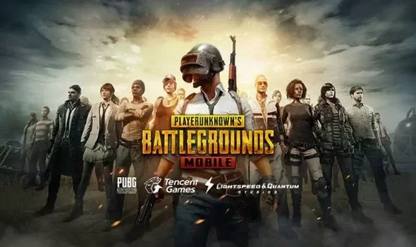 Will Pubg Mobile Follow After TikTok ban in India?