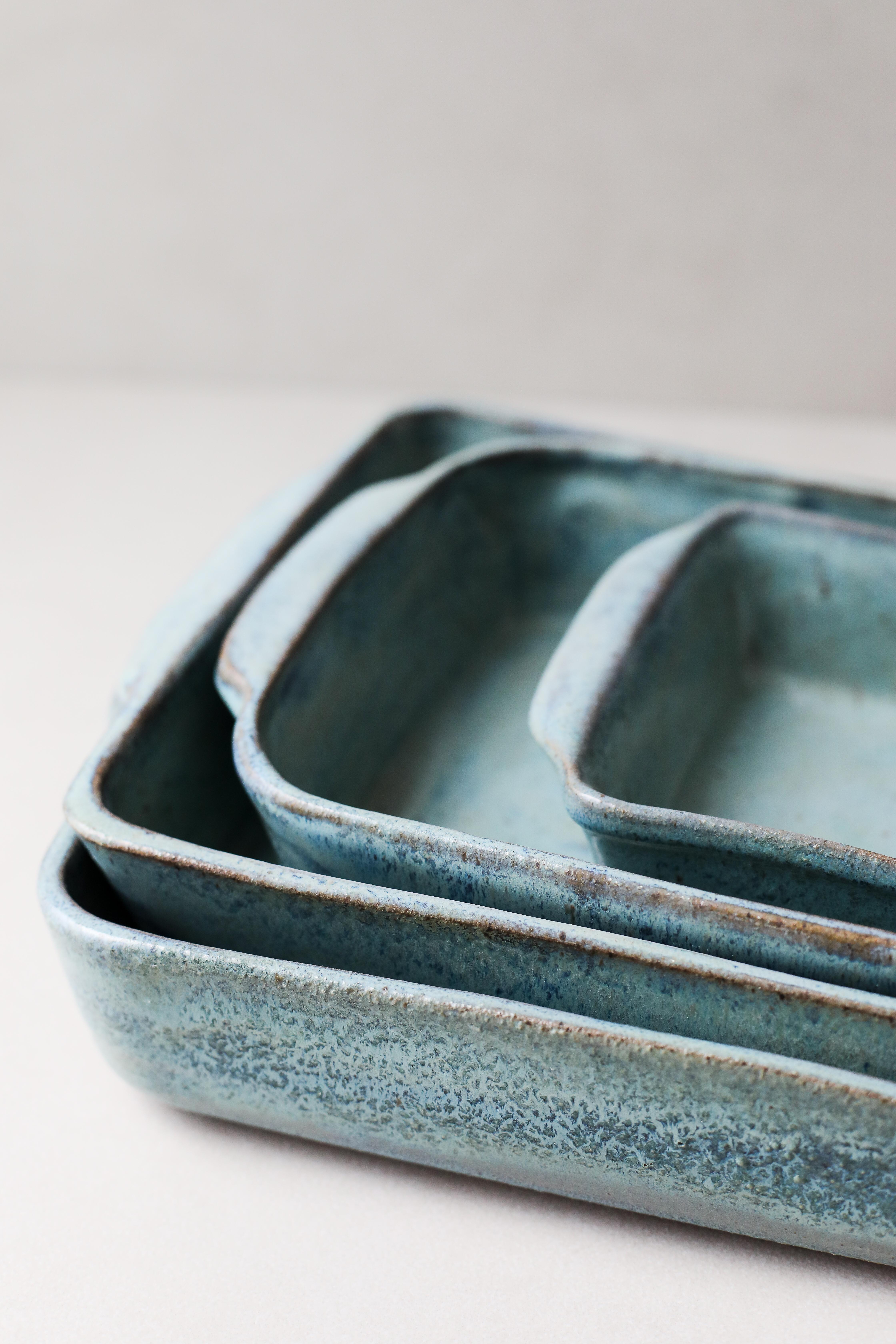 CeramicaCia-Nov11-161