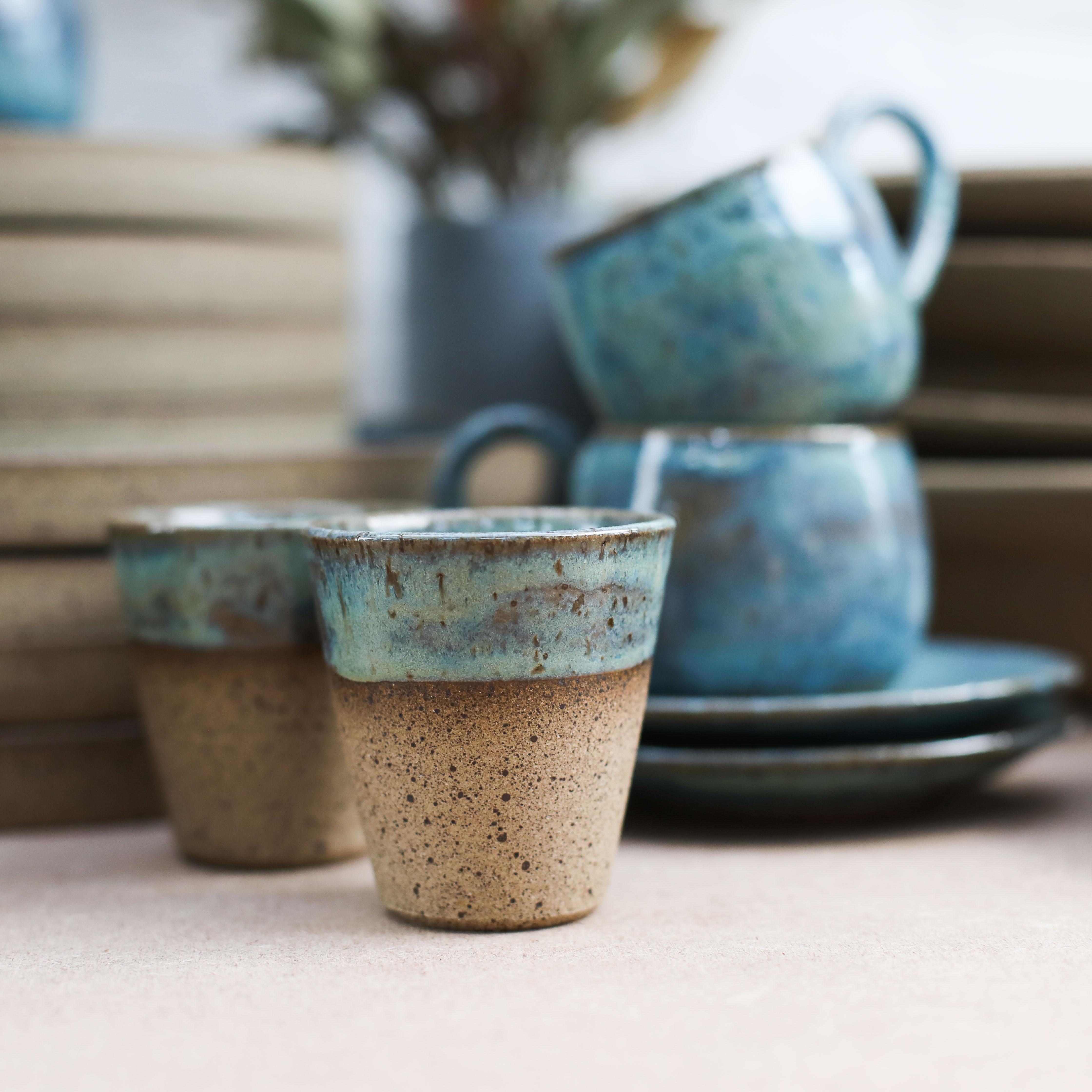Ceramicaecia-2-79