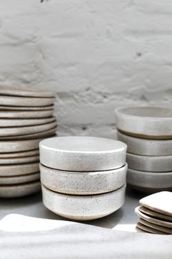 ceramica-127