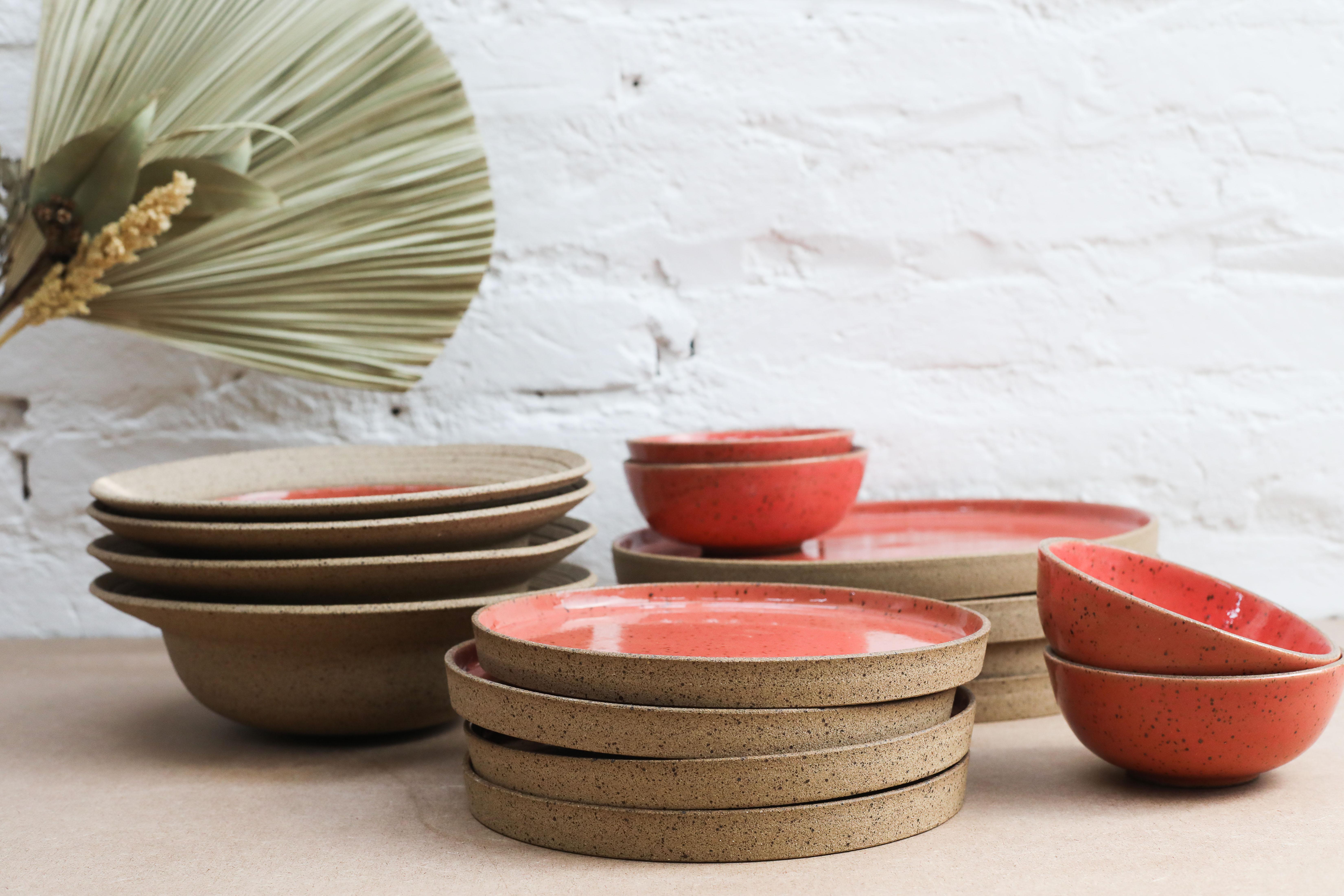 Ceramicaecia-2-45