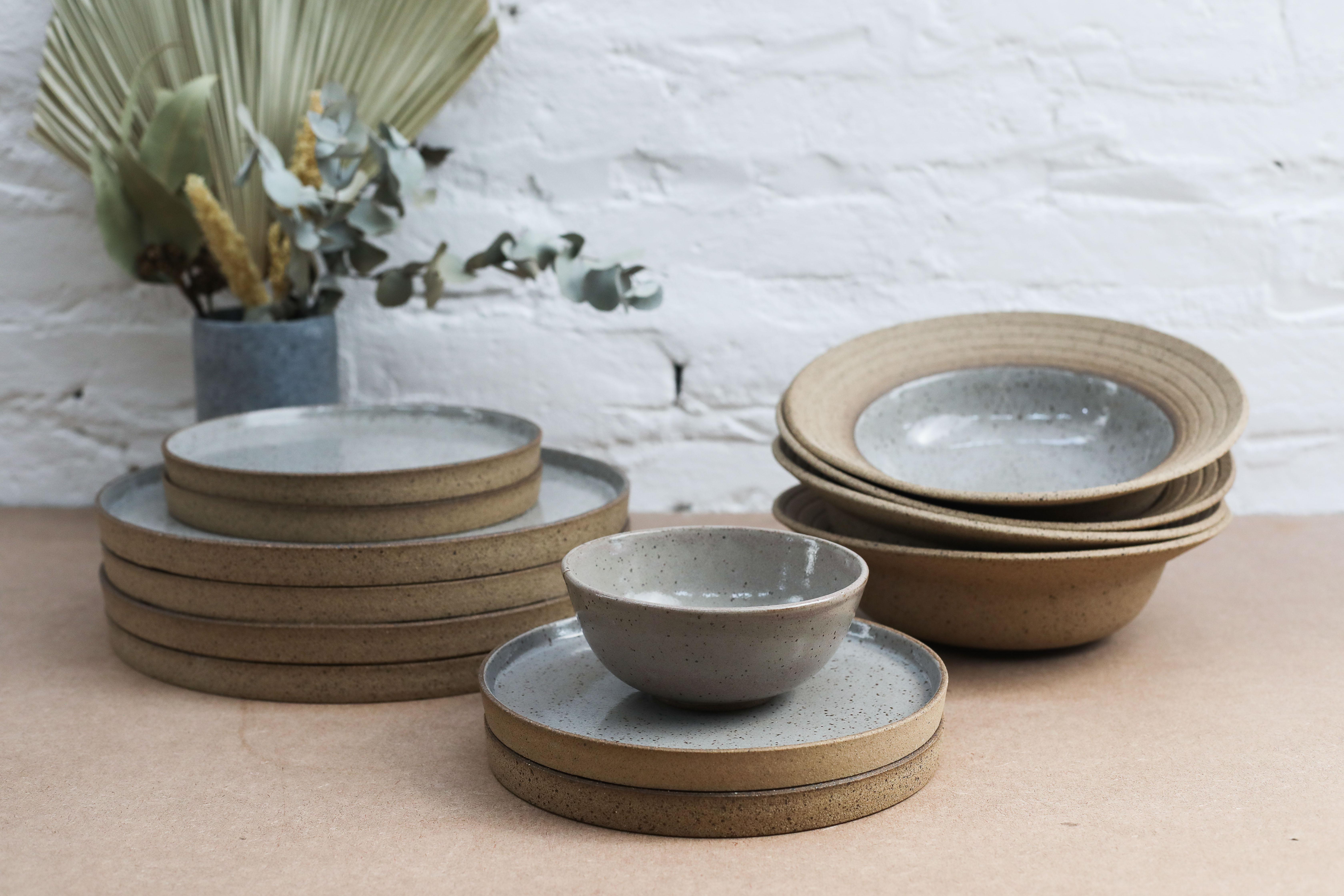 Ceramicaecia-2-53