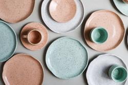 CeramicaCia-Nov11-110