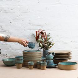 Ceramicaecia-2-76