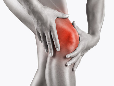 Joint Pain Because of High Uric Acid? You Must Read This!