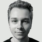 Arvid Arays