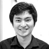 Johan Tan