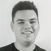 Tayler Olivas