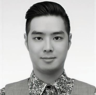 Yi-En Su