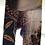 Thumbnail: NunéMoné Yoga leggings