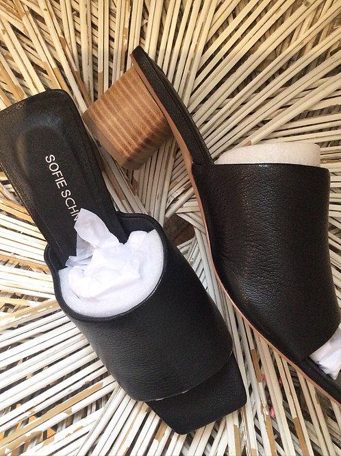 SOFIE SCHNOOR shoes