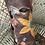 Thumbnail: VINTAGE FELMINI cowboy boots