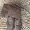 Thumbnail: ZARA WOMAN ankle boots