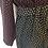 Thumbnail: ZARA WOMAN dress